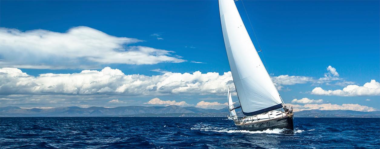 Sunseeker Channel Islands Photo 1