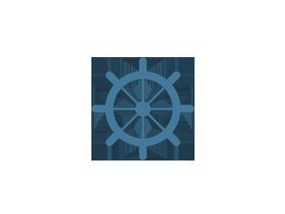 Nautaline 34 House Boat